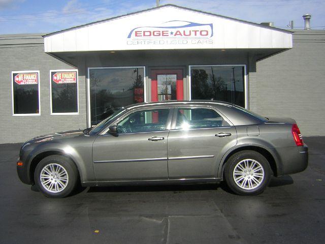 Chrysler 300 3.5 Sedan