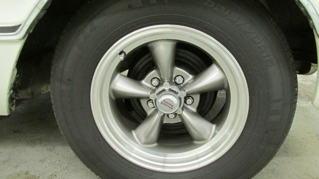 Dodge Coronet Unknown Sedan