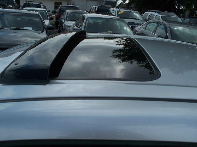 Mazda 3 LT W/3.5l Sedan