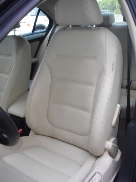 Nissan 240SX SLE 2500hd Duramax 4X4 Hatchback