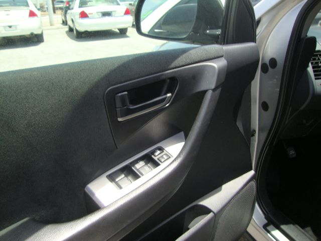 Nissan Murano Denali EASY Finance SUV