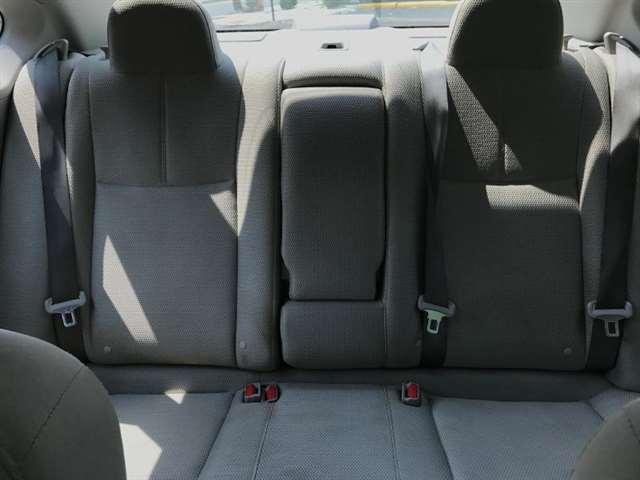 Nissan Sentra 2013 photo 10