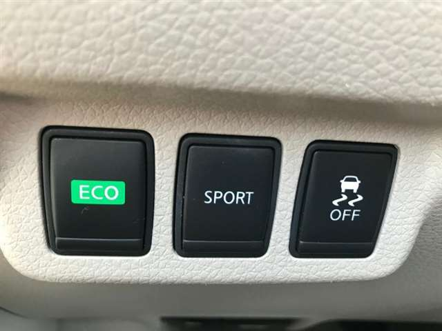 Nissan Sentra 2013 photo 8
