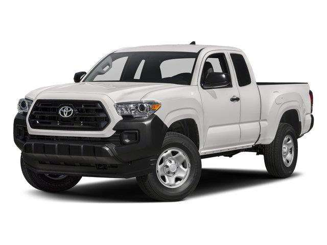 Toyota Tacoma SR Access Cab Pickup Truck